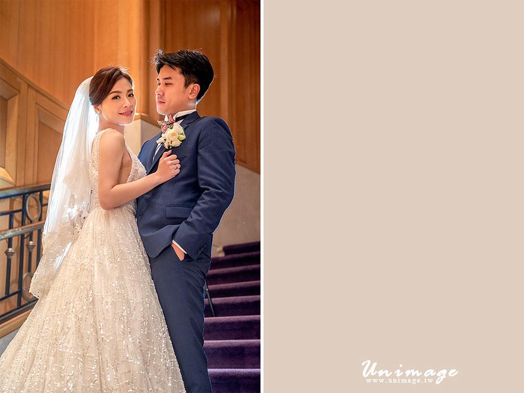婚禮紀錄Ryan&Erica-289A