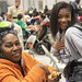 Commonwealth ChalleNGe hosts family day