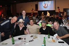 Big Game at Resorts AC - February 2, 2020