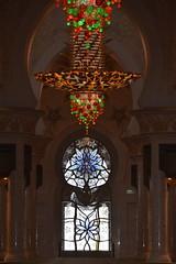 D56_6681 (Frank Berbers) Tags: sjeikzayedmoskee moskee scheichzayidmoschee moschee sheikhzayedmosque mosque mosquéecheikhzayed mosquée مسجدالشيخزايد abudhabi vae verenigdearabischeemiraten 2020 nikond5600 architectuur architecture architektur