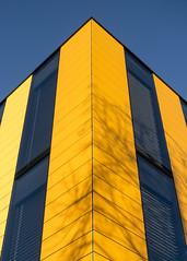 Defi25-img2 (Tonton Dave) Tags: architecture epfl symétrie