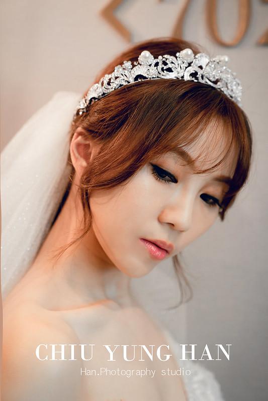 White手工婚紗,萊特薇庭,萊特薇庭婚攝,釜宮,新秘,婚紗,禮服,台中婚禮紀錄