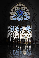 D56_6672 (Frank Berbers) Tags: sjeikzayedmoskee moskee scheichzayidmoschee moschee sheikhzayedmosque mosque mosquéecheikhzayed mosquée مسجدالشيخزايد abudhabi vae verenigdearabischeemiraten 2020 nikond5600 architectuur architecture architektur