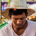 2019 - Cambodia - Kampong Louang - 13