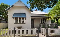10 Lorn Street, Lorn NSW