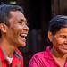 2019 - Cambodia - Kampong Louang - 14