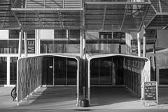 Defi25-img5 (Tonton Dave) Tags: architecture epfl symétrie
