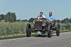 Knox Roadster 1911 (1249) (Le Photiste) Tags: clay knoxautomobilecompanyspringfieldmassachusettsusa knoxroadster ck 1911 knoxmodel452seatroadster americanconvertible elfstedenoldtimerrally hindeloopenfryslânthenetherlands oddvehicle oddtransport rarevehicle perfectview perfect beautiful nuestrasfotografias mostrelevant mostinteresting afeastformyeyes aphotographersview autofocus artisticimpressions alltypesoftransport anticando beautifulcapture blinkagain bestpeople'schoice bloodsweatandgear gearheads creativeimpuls cazadoresdeimágenes carscarscars canonflickraward digifotopro damncoolphotographers digitalcreations django'smaster friendsforever finegold fairplay groupecharlie greatphotographers ineffable infinitexposure iqimagequality interesting inmyeyes livingwithmultiplesclerosisms lovelyflickr myfriendspictures mastersofcreativephotography niceasitgets photographers prophoto photographicworld planetearthbackintheday planetearthtransport photomix soe simplysuperb showcaseimages slowride simplythebest simplybecause thebestshot thepitstopshop theredgroup thelooklevel1red themachines transportofallkinds vividstriking wow wheelsanythingthatrolls yourbestoftoday oldtimer