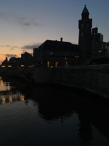 peter - Hamburg