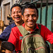 2019 - Cambodia - Kampong Louang - 20