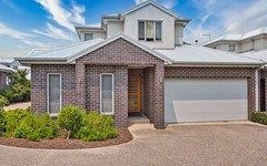 7/28 Buchanan Road, Berwick VIC