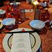 Eaglebrook-Lunar-New-Year-Dinner-2020920200206_8817