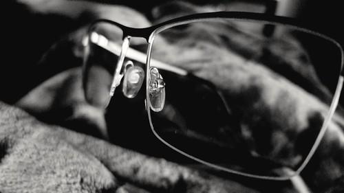 Bifocals image