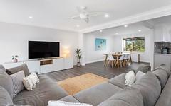 14 Coolgardie Place, Sutherland NSW