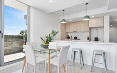 57/325 - 331 Peats Ferry Road, Asquith NSW