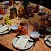 Eaglebrook-Lunar-New-Year-Dinner-2020920200206_8792