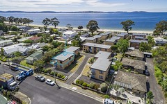 12/13 Windsor Street, Kingston Beach TAS