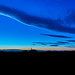 Aurora Australis- Riverton, Southland, NZ