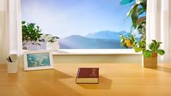每日神話《獨一無二的神自己 九》選段二 (qiudawei980) Tags: 跟隨 福音 信仰 生活 末世 心意 榮耀 恩賜 見證 事奉 喜樂 敬畏 真理 希望 信徒 天國 順服神 神的愛 禱告 認識神