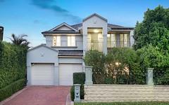 19 Garnet Grove, Glenwood NSW