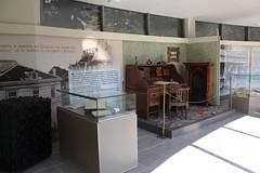 🇧🇬 Museum of the Roses / Музей на розата (mitko_denev) Tags: bulgaria bulgarien българия kazanlak казанлък рози роза rose roses музей museum