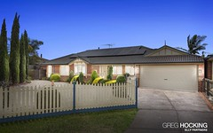 9 Heritage Court, Altona VIC
