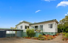 12 Vancouver Street, Midway Point TAS