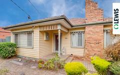 207 O'Hea Street, Coburg VIC