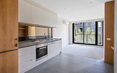 305/8 Daly Street, South Yarra VIC