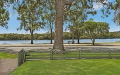 123 Brick Wharf Road, Woy Woy NSW