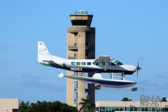N501EX (Glen Novitsky) Tags: kfll flap2020 fllflyer canon 6d full frame aircraft greenway park ft lauderdale florida