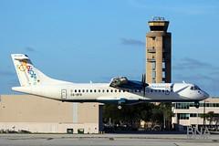 C6-BFR (Glen Novitsky) Tags: kfll flap2020 fllflyer canon 6d full frame aircraft greenway park ft lauderdale florida