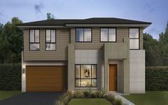 Lot 118 Cassie Avenue, Riverstone NSW