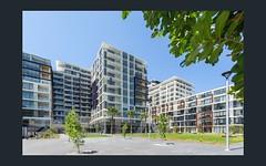 1101B/12 Nancarrow Avenue, Ryde NSW