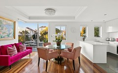 5/1-3 Conway Avenue, Rose Bay NSW