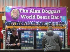 Fleetwood Beer Festival 2020 (deltrems) Tags: fleetwood beer festival 2020 cider wyre lancashire fylde coast marine hall real ale