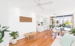 2/12 Elizabeth Place, Cronulla NSW