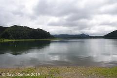 Nagahama - Lake Kawaguchi (CATDvd) Tags: nikond7500 日本国 日本 stateofjapan nippon niponkoku nihonkoku nihon japón japó japan estatdeljapó estadodeljapón catdvd davidcomas httpwwwdavidcomasnet httpwwwflickrcomphotoscatdvd july2019 landscape paisaje paisatge lago lake llac montaña mountain muntanya prefecturadeyamanashi yamanashiprefecture yamanashiken 山梨県 fujifivelakes 富士五湖 fujigoko cincolagosdelfuji cincllacsdelfuji nagahama 長浜 kawaguchiko lagokawaguchi lakekawaguchi llackawaguchi 河口湖