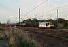 60026 THI 6D40 Sunderland - Immingham 21-10-95