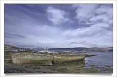 Photo of Mull, Scotland