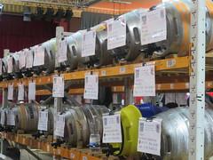 Fleetwood Beer Festival 2020 (deltrems) Tags: fleetwood beer festival 2020 cider wyre lancashire fylde coast marine hall real ale barrels