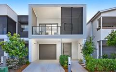 14 Buckley Avenue, Blacktown NSW