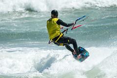 time to soar (Africanphotos) Tags: kiteboard bloubergstrand capetown southafrica 2020 kitesurf redbull kingoftheair international competition ngysa ngysaex
