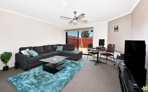 2/76-80 Parer Rd, Airport West VIC 3042