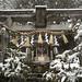 Yuki Shrine 由紀神社