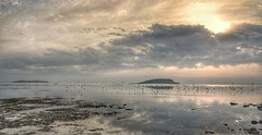 Encounter Bay, Fleurieu Peninsula, South Australia