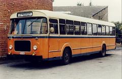 556122 71 (brossel 8260) Tags: belgique bus sncv prives namur lambin