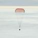 Expedition 61 Soyuz Landing (NHQ202002060023)