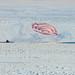 Expedition 61 Soyuz Landing (NHQ202002060027)