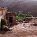 ⵉⴷⵓⵔⴰⵔ ⵏ ⵓⴰⵟⵍⴰⵙ, Morocco